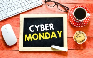 cyber-monday-know-2
