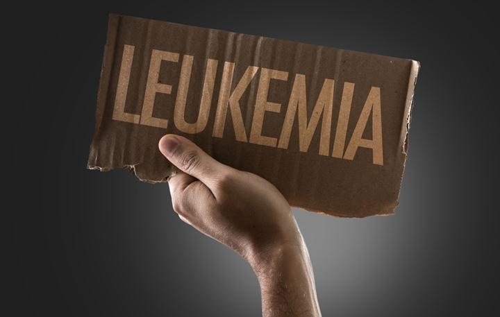 explanation-about-leukemia