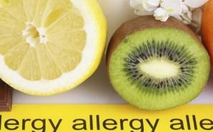 food-allergy-copy