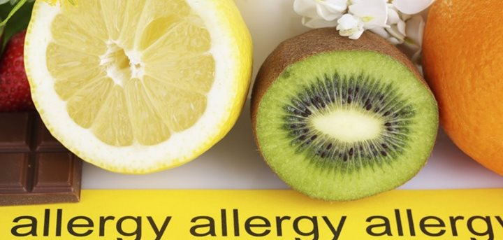 food-allergy-copy