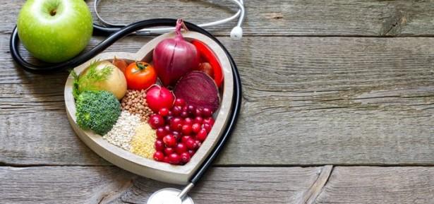 high-cholestrol-featured