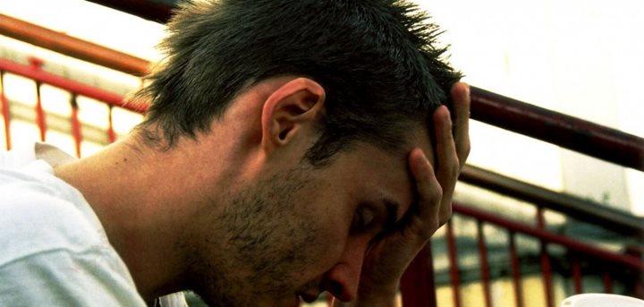 migraine-featured