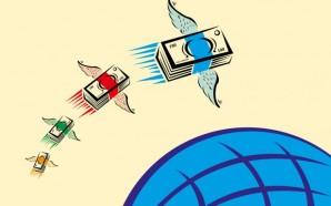 money-transfer-overseas
