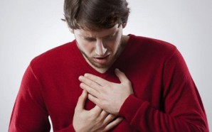 new-site-acid-reflux