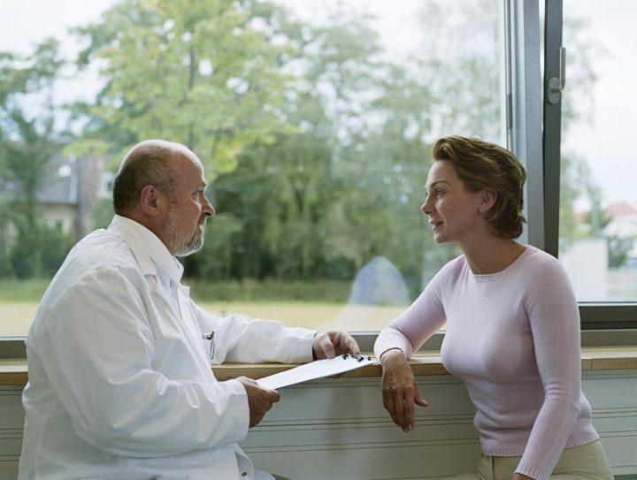 new-site-colon-cancer