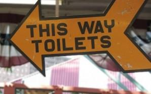 new-site-irritable-bowel