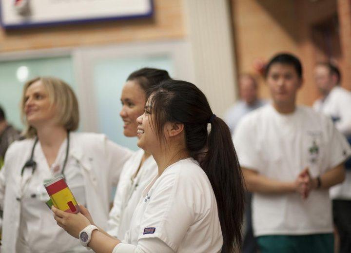 new-site-nursing-degree