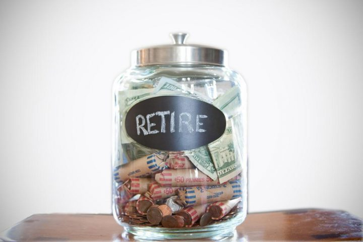 new-site-retirement-plan