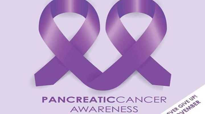 pancreatic-cancer-awareness