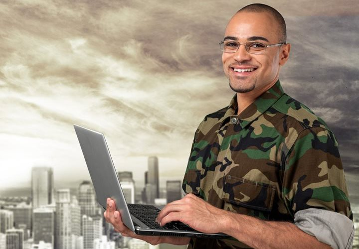 10-best-military-discounts
