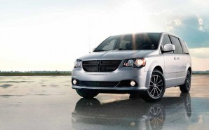 10-best-minivans-for-2016-2016-dodge-grand-caravan-2-copy