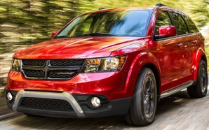 2016_dodge_journey_4dr-suv_crossroad_fq_oem_5_717