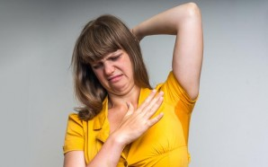 5-advises-for-staying-with-hyperhidrosis