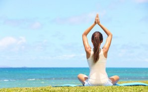 5-tips-of-stress-relieving-yoga-poses