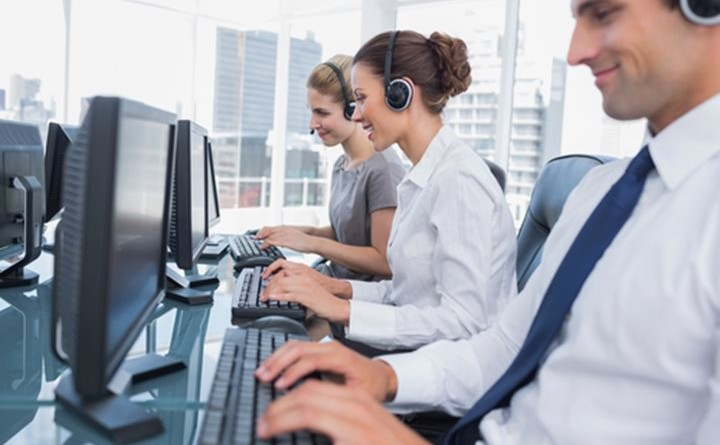 Advice-on-Successful-Call-Center-Management
