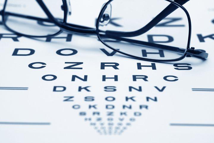 glaucoma-vs-cataracts