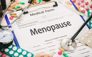 health-guide-for-women-shameful-menopause