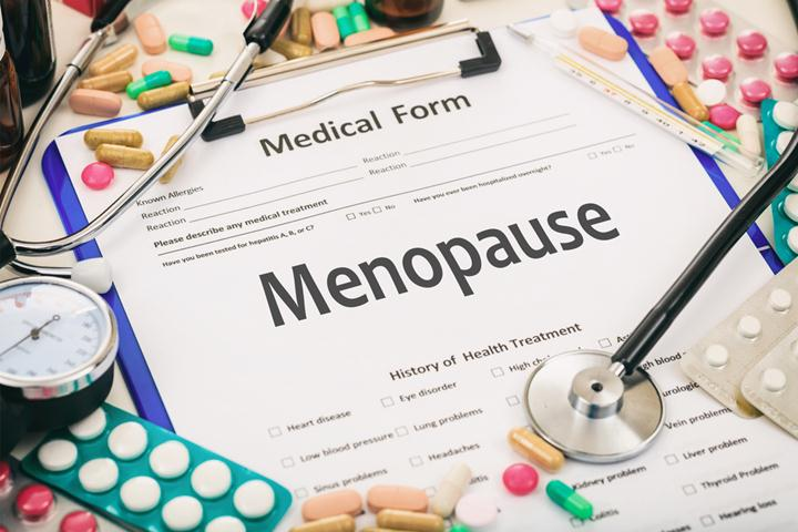 health-guide-for-women-shameful-menopause