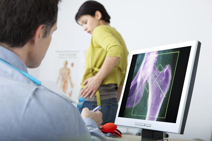 learn-treatments-for-hip-pain