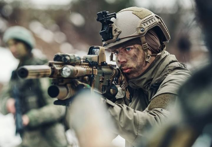 Military Education Benefits FAQs