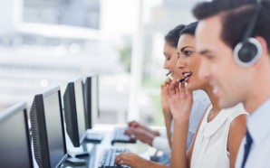 Outsourcing-Your-Call-Center