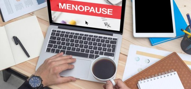 Survive-With-Menopause