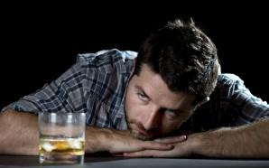 treatments-of-alcoholism