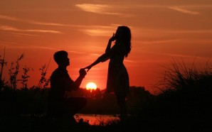 want-to-propose-on-vacation-here-are-some-tips-featured