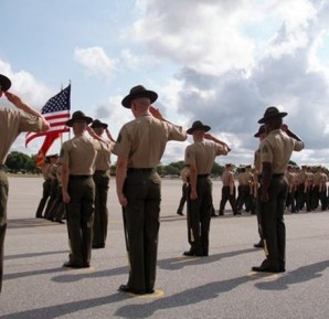 what-types-of-rotc-scholarships-are-there-featured-724x445