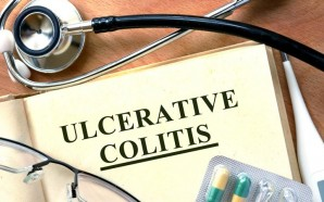 what-is-colitis-featured-image