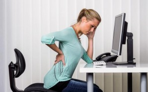 what-is-hip-pain