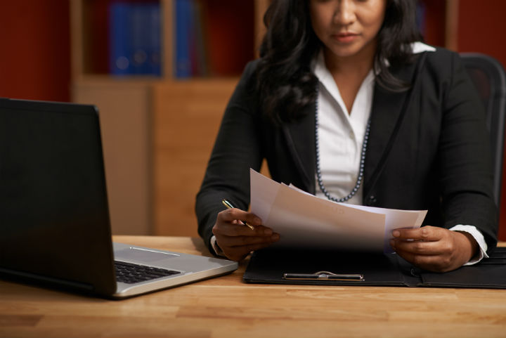 Pros of Having an Accident Attorney