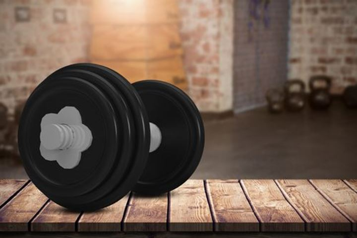 dumbbells-featured
