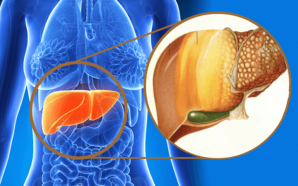 fatty-liver-disease-featured