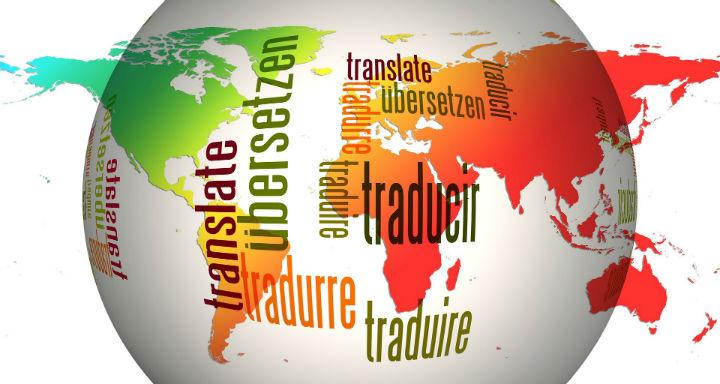 translation services, professional translation services, translation, free translation