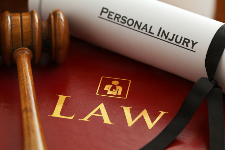 accident attorney, Law, workers compensation forms, peachtree settlement funding