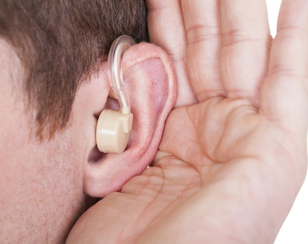 new-site-hearing-aids-copy