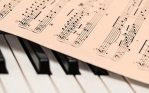 piano-1655558_1280
