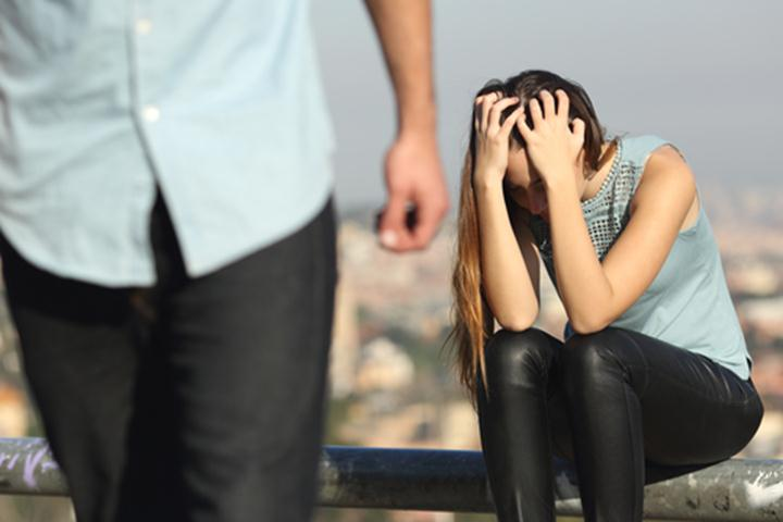 15-Relationship-Mistakes-That-Can-Ruin-Your-Marriage