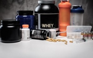 Avoid-These-5-Bodybuilding-Supplements