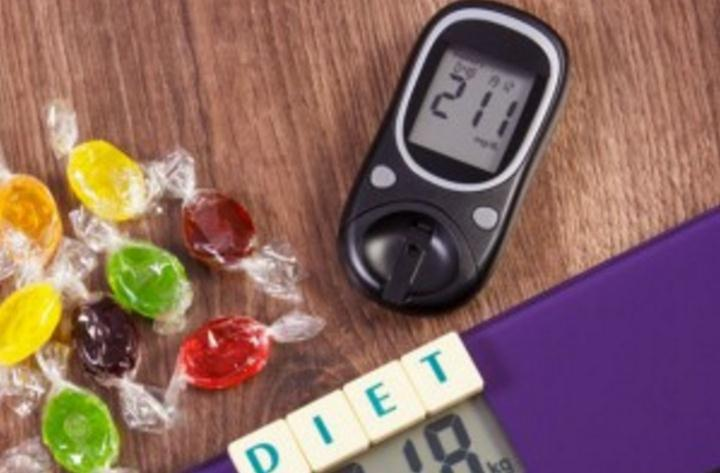 Blood-Sugar-Information-2-featured