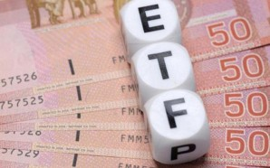 ETF-vs.-Mutual-Fund-featured