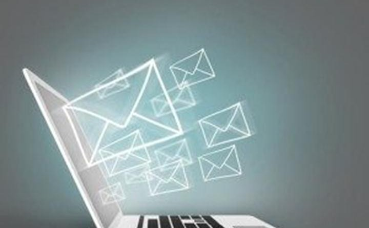 Email-10-Tips-for-Choosing-the-Best-Provider