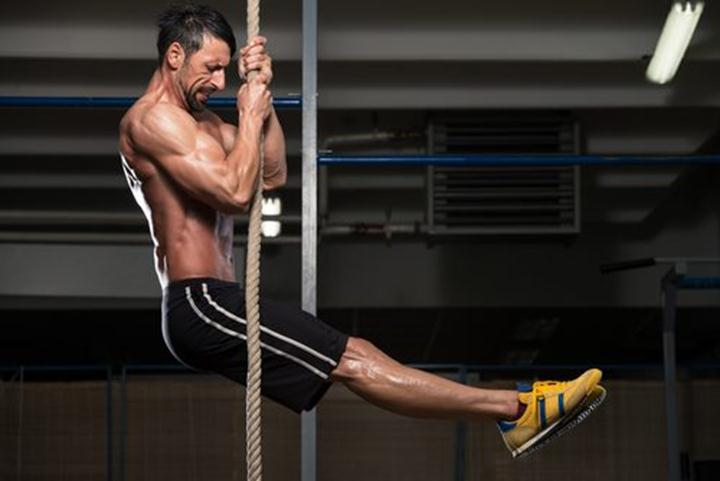 Fast-Ab-Workouts-for-Core-Strength