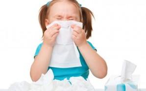 Flu-Remedies