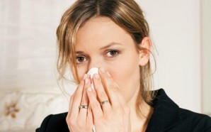 Flu-Symptoms