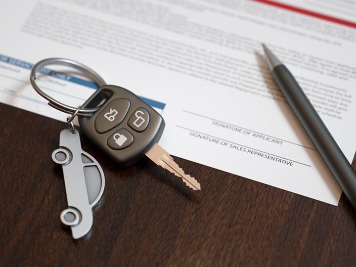 How-Can-You-Get-Out-Of-Your-Long-Term-Car-Loan