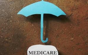 Medicare-Supplement-vs-Medicare-Advantage-Plans