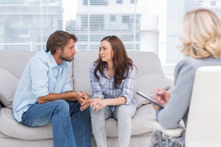 Pre-Marriage-Couples-Therapy