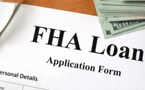Refinancing-with-FHA-Loans